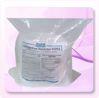 Disinfectant General Purpose Wipes